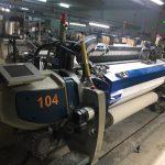 IMG-20200219-WA0015